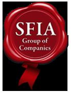 SFIA Group Ltd - Logo