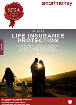 Life Insurance Protection