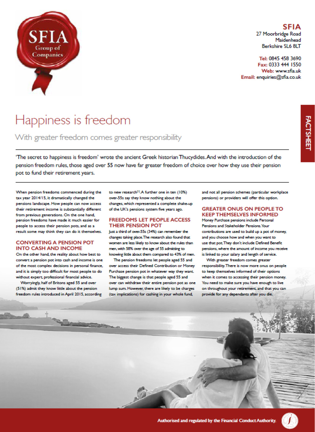 happiness is freedom image