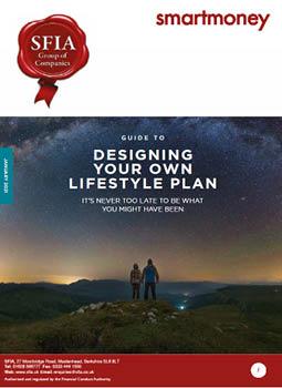 lifestyle plan image